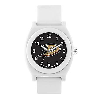 Game Time Watch Unisex Ref. NHL-FNW(1)
