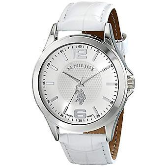 U.S. Polo Assn. Mann Ref Uhr. USC50202