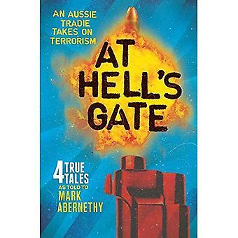 À Hell-apos;s Gate