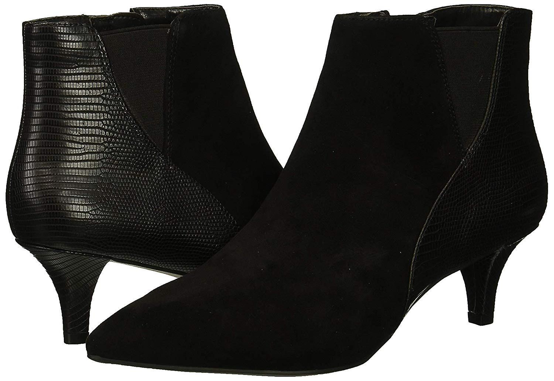 Bandolino Wishstar Women's Boot kYbxr