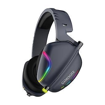 Havit GAMENOTE H2019U headset-7.1 USB