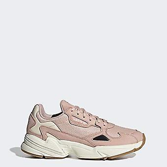 adidas Falcon Buty Damskie's