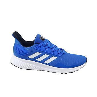 Adidas Duramo 9 K BB7060   kids shoes