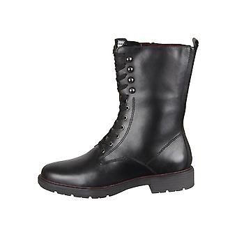 Tamaris 12621523001 sapatos universais de inverno femininos