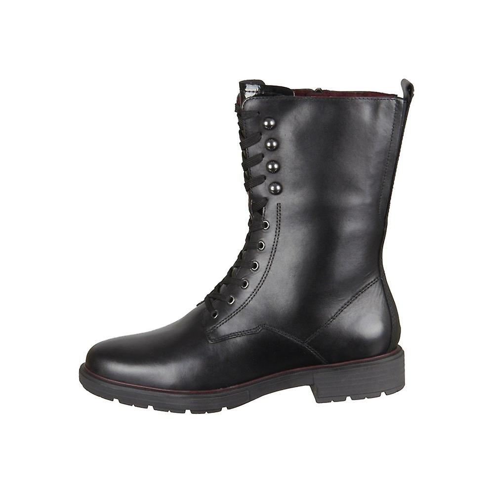 Tamaris 12621523001 uniwersalne zimowe buty damskie w4YIG