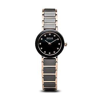 Bering horloge vrouw Ref. 11422-746