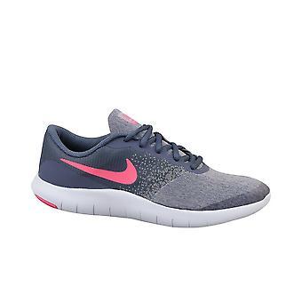 Nike Flex Kontakt GS 917937003 universelle hele året børn sko