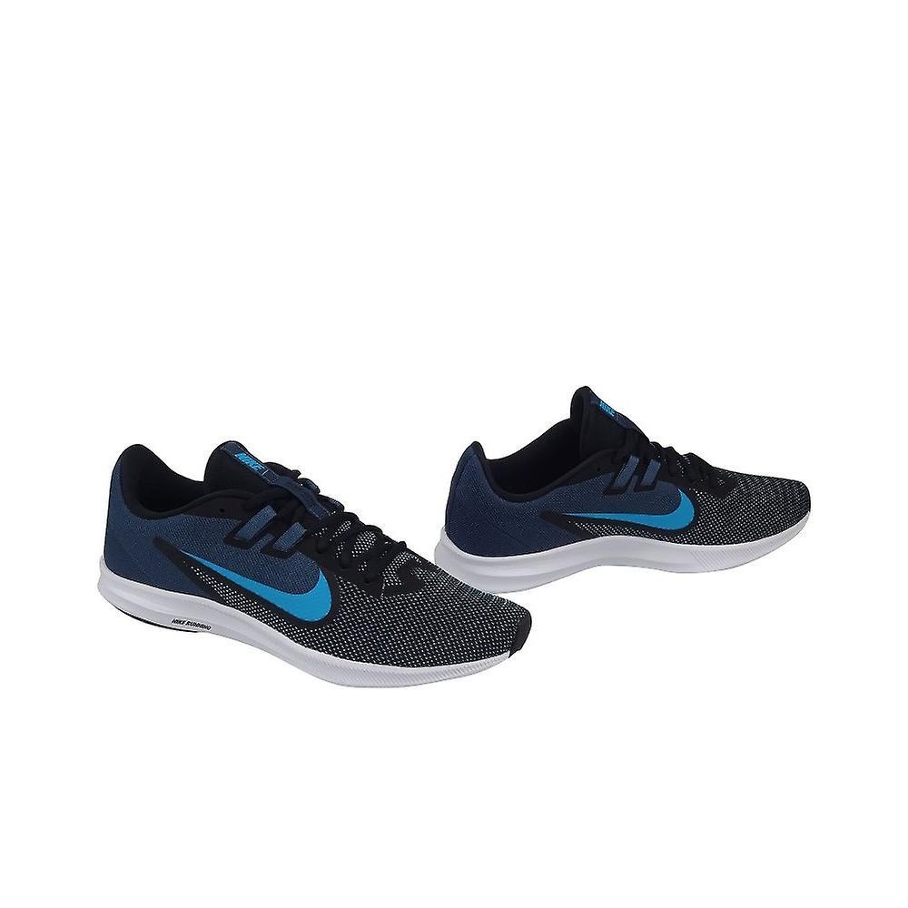 Nike Downshifter 9 Aq7481003 Kjører Hele Året Menn Sko