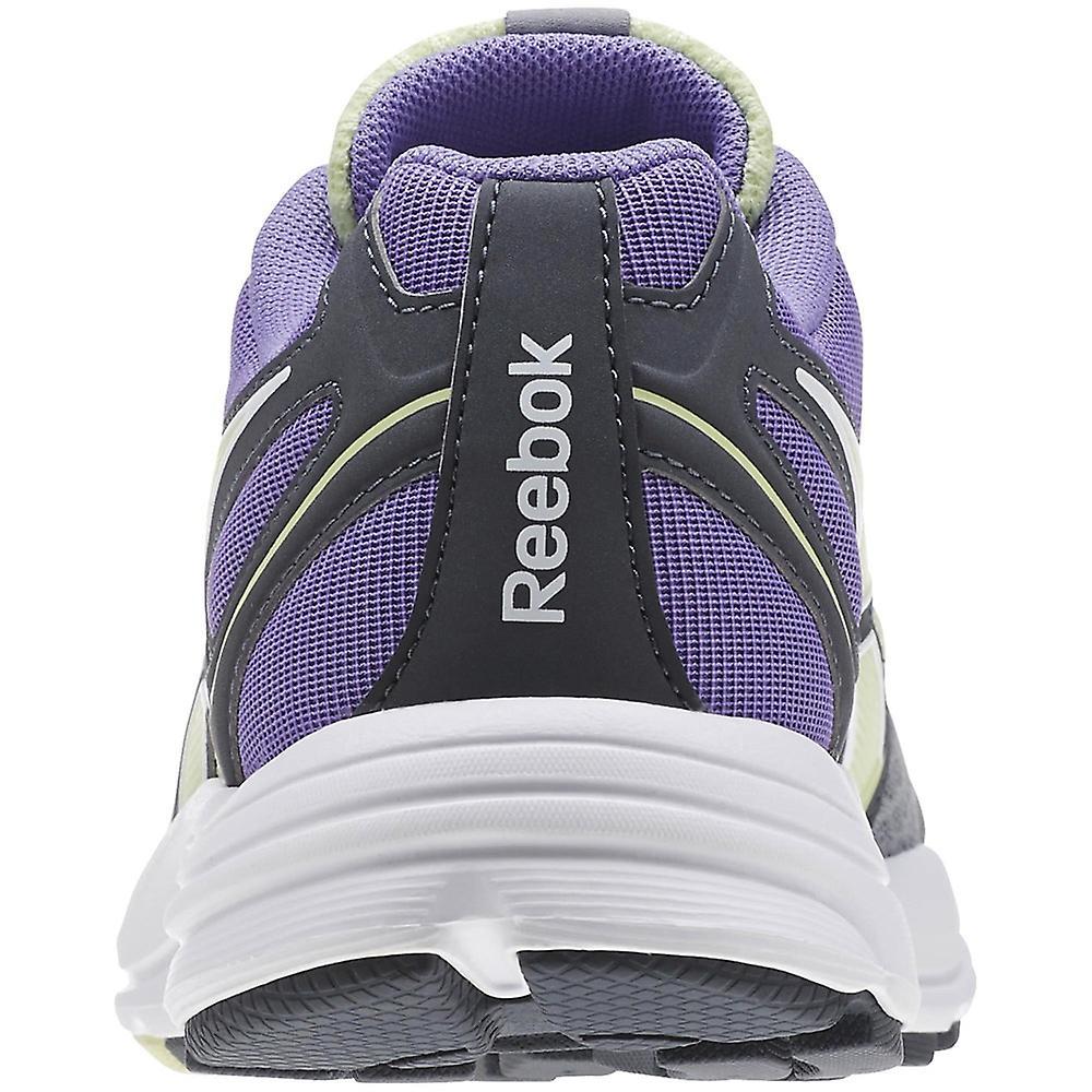 Reebok Zone Cushrun Running M44988 running all year women shoes - Gratis verzending 7iYJHI