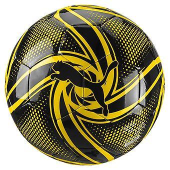 Puma Borussia Dortmund Future Flare Fan Ball