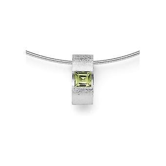 Bastian Inverun Pendant, Necklace Women BI-35301