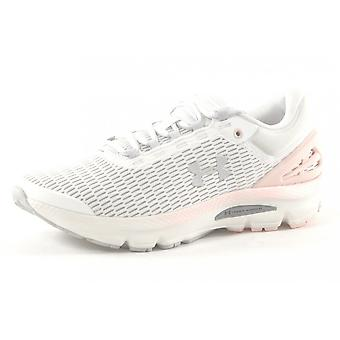 Chaussures de running Under Armour Charged Intake 3 Women 3021245102
