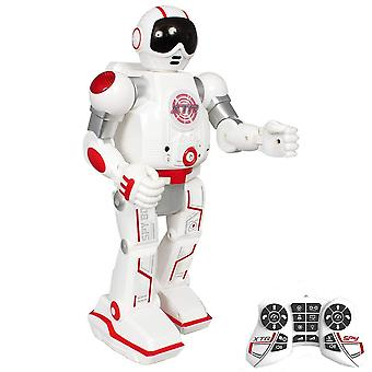 Xtrem Bots Spy Bot Toy Robot With Remote Control Ages 5 Years+
