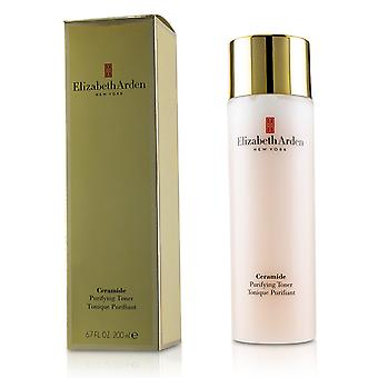 Ceramide Purifying Toner 200ml6.7oz