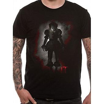 Es - Pennywise T-Shirt