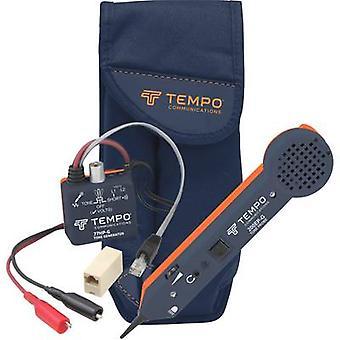 Localizador de cabos Tempo Communications 701K-G-BOX