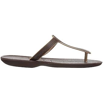 Havaianas Womens casuale Open Toe Casual