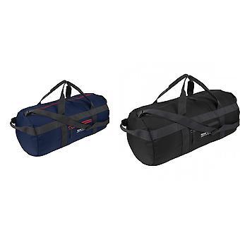 Regatta Packaway Duffle Bag
