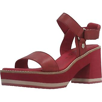 Carmela Sandals 67348c Color Bordeaux