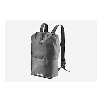 Brooks Luggage  - Backpack - Dalston