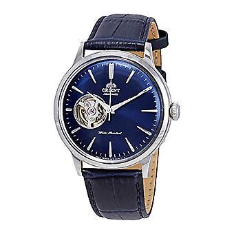 Orient Watch Man ref. RA-AG0005L10B
