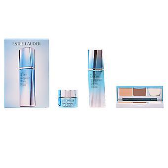 Women's Cosmetics Set New Dimension Serum Estee Lauder (3 buc.)
