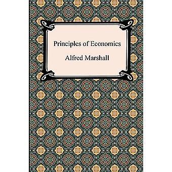 Wirtschaftstheorie von Marshall & Alfred