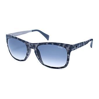 Unisex Sunglasses Italia Independent 0112-096-000 (54 mm)