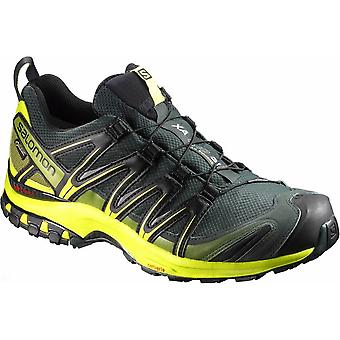 Salomon XA Pro 3D Gtx Goretex 398526 trekking hele året mænd sko