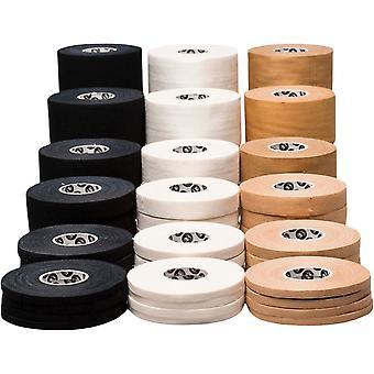 Monkey Tape Premium Sportband für BJJ, MMA, Golf, Tennis, Klettern