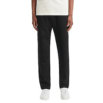 Fred Perry Men's Track Pants