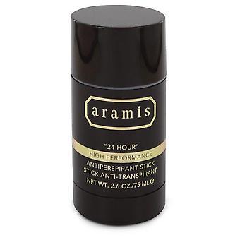 Aramis Antiperspirant Stick af Aramis 2.6 oz Antiperspirant Stick