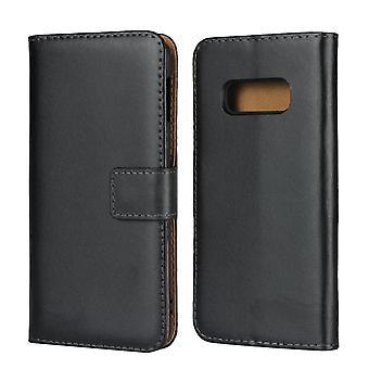iCoverCase | Samsung Galaxy S10E | Caso da carteira