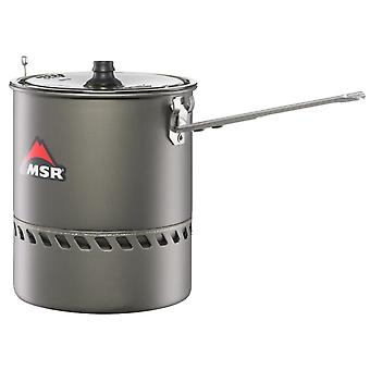 MSR Reactor Cooking Pot - 1.7 L
