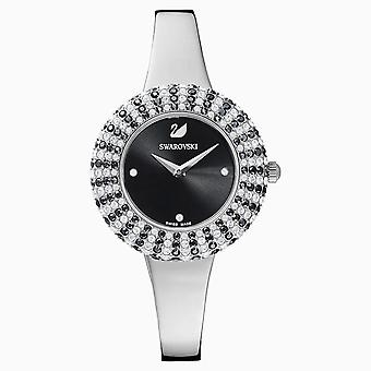 Swarovski 5484076 Crystal Rose Ladies Watch