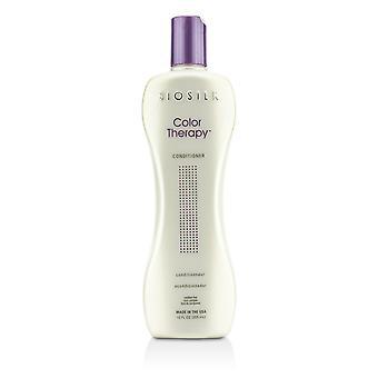 Color therapy conditioner 176911 355ml/12oz