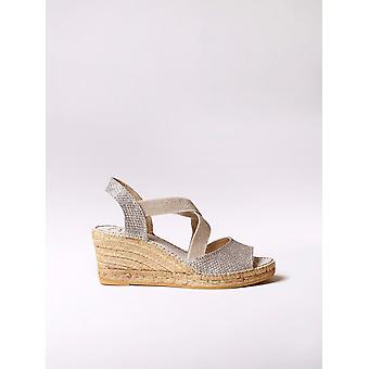 Toni Pons comfortable and fresh espadrille - SOL-S