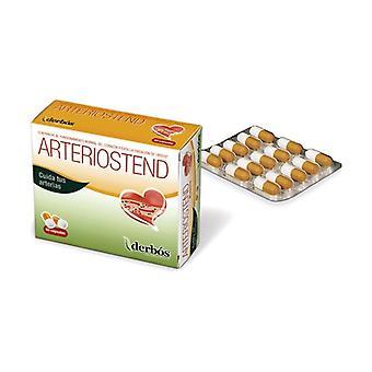 Arteriostend 60 capsules