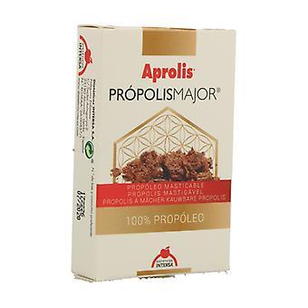 Aprolis Propolis Major Chewable 10 g