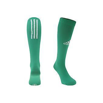 adidas Santos Skarpety piłkarskie Junior