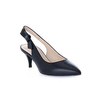 Nero Giardini 012000100 zapatos universales de verano para mujer