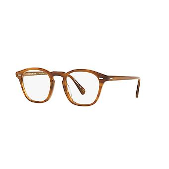 Oliver Peoples Elerson OV5384U 1011 Raintree Glasses