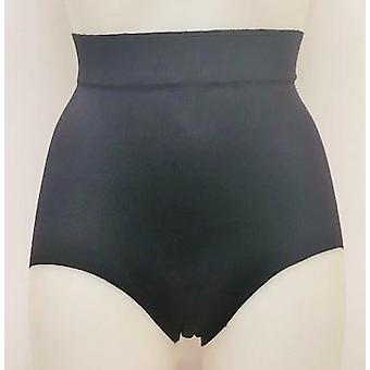 Rago style 008 - high waist panty brief firm shaping