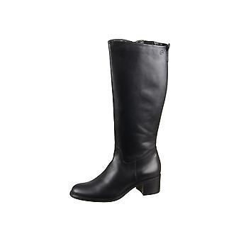 Tamaris 12556925001 sapatos femininos de inverno universais