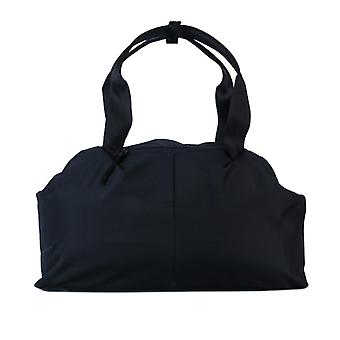 Akcesoria adidas Favorites Duffle Bag - Small in Black