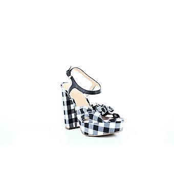 MICHAEL Michael Kors | Pippa Platform sandaalit