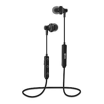 ZUZG EB05 bluetooth HiFi Earphone Wireless Stereo Gaming Headphone