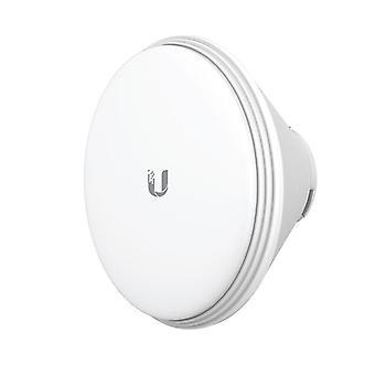 Ubiquiti Horn 5 45 5 Ghz Prismap Antenna 45 Degrees