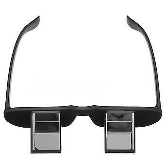 Lunettes réfractives lazy ergonomiques, lunettes réfractives extérieures antidérapante,