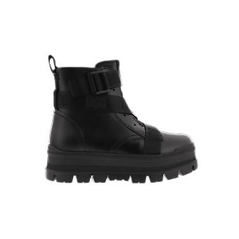 Ugg Sid Black 1116136BLK chaussure